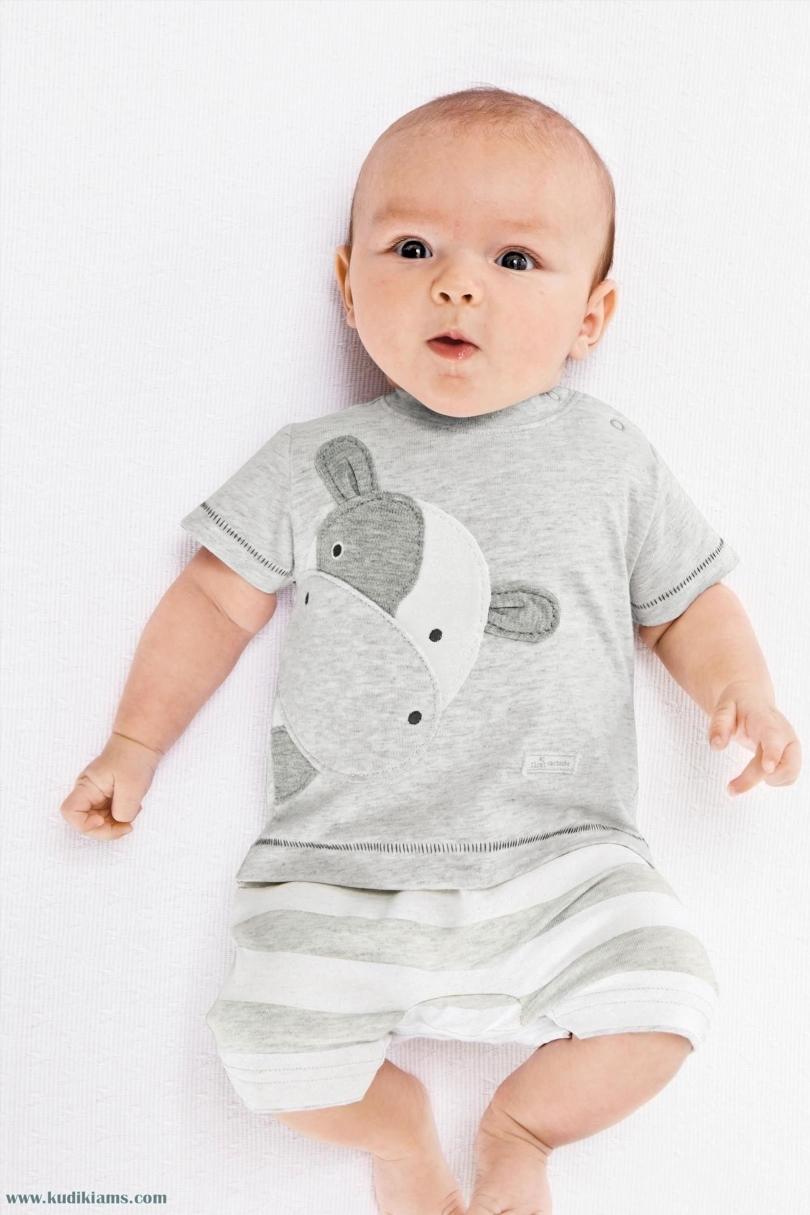 Идеи фото доктора для младенцев 6 месяцев