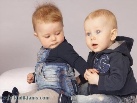 patalyne kudikiams lorita