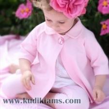 pigūs drabužiai kūdikiams